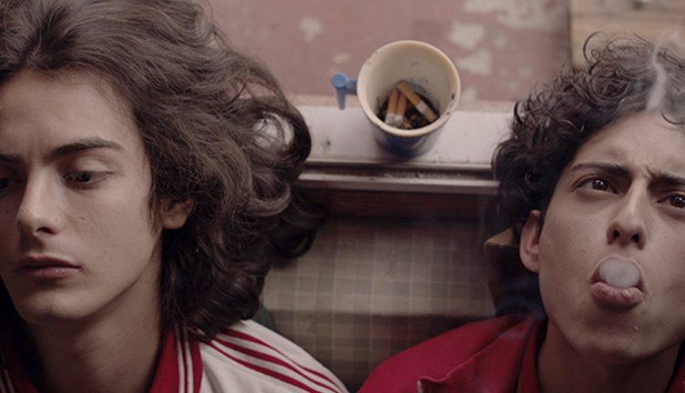 cine-mexicano-estrenos-peliculas-mexicanas-2019