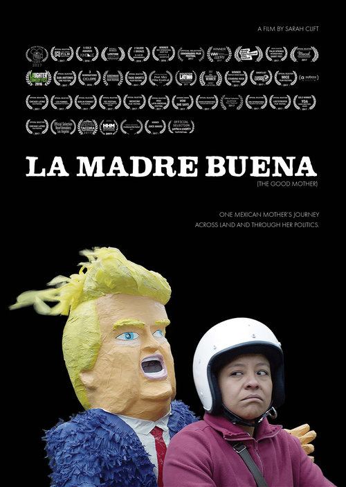 mexico-trump-cortometraje-muro-pinata-parodia-video