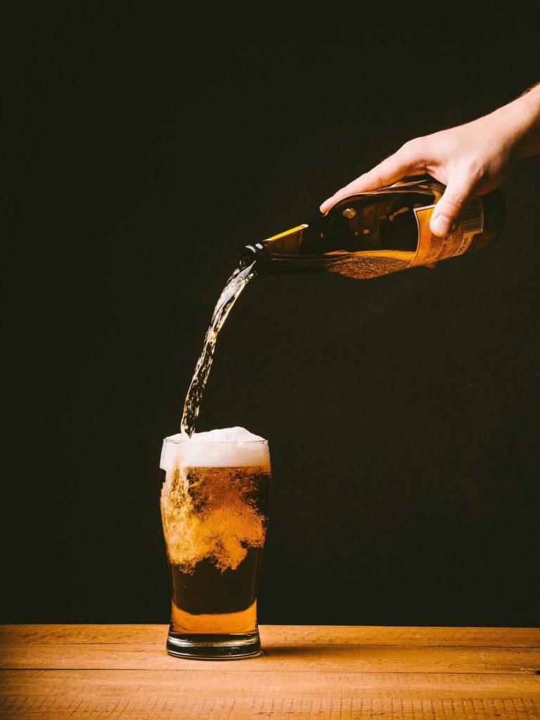 cervezas-artesanales-mexicanas-sustentables-causas-ecologicas-organicas