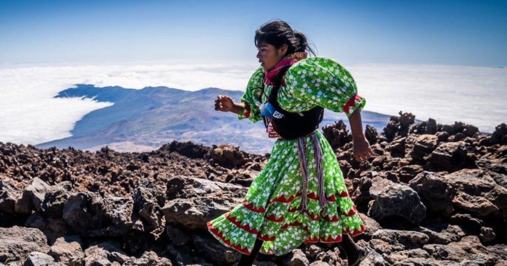 propositos-de-ano-nuevo-inspirados-mexicanos-famosos-increibles-destacados-2018