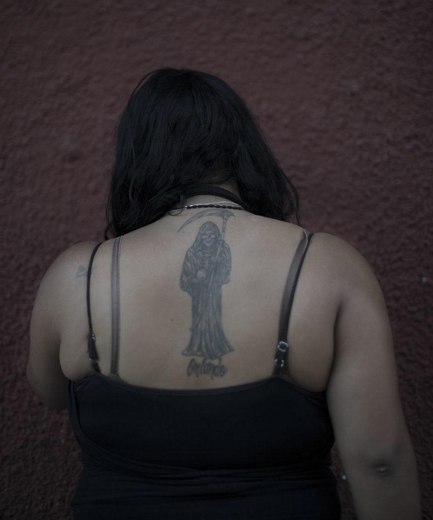 mexico-cultos-religion-santa-muerte-imagenes-oaxaca