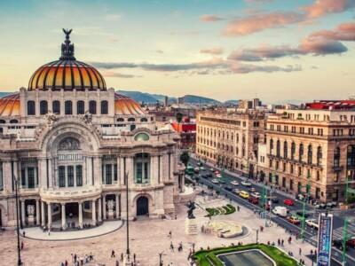cdmx-destino-mas-excitante-national-geographic-tortillerias-pujol-restaurantes-maiz