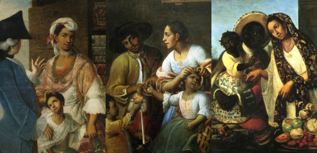 mexico-america-conquista-castas-nombres-nueva-espana-significado