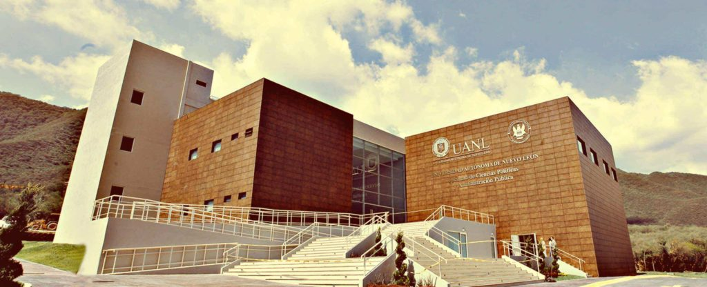 mejores-universidades-mexico-2019-unam-tec