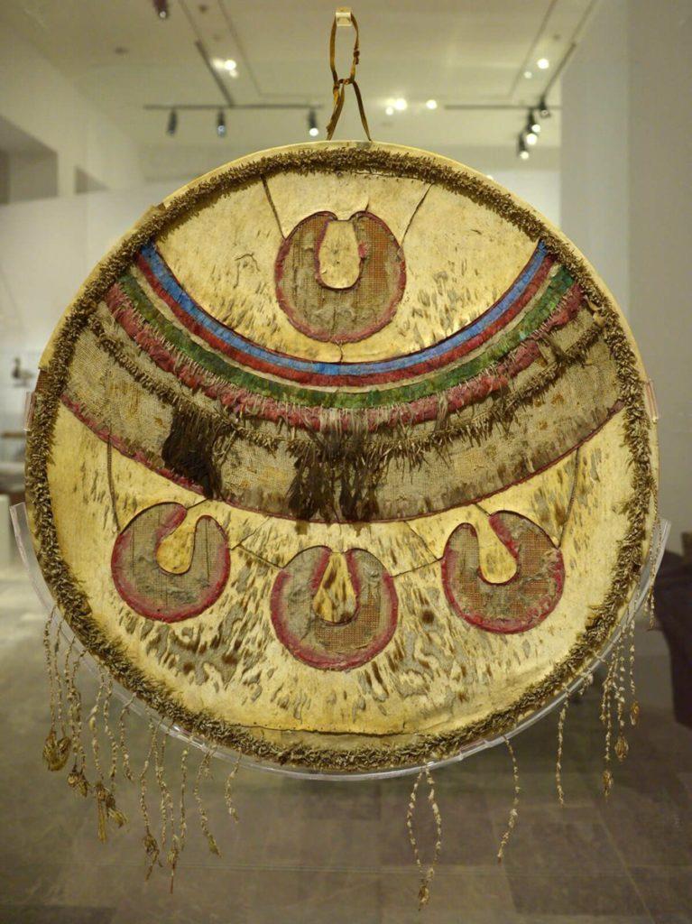 chimalli-moctezuma-pieza-antigua-escudo-piezas-arqueologicas-mexicanas-aztecas-mexicas