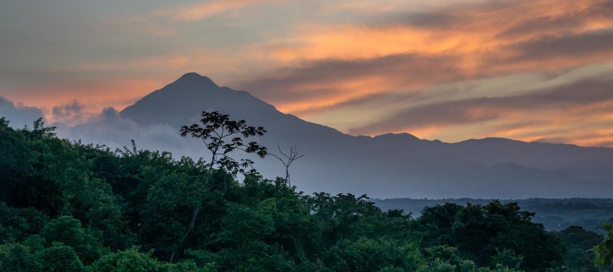 mexico-ecoturismo-mexicano-viajes-rutas-rutopia-hospedajes