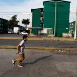 fotografias-mexico-surreal-imagenes-extranas-cmdx