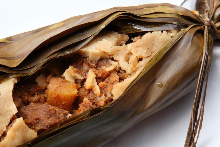 tamales-mexicanos-extranos-raros-ricos-recetas-variedades