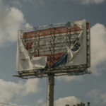 mejores-fotos-fotografias-paisajes-mexicanos-mexico-yucatan-chiapas