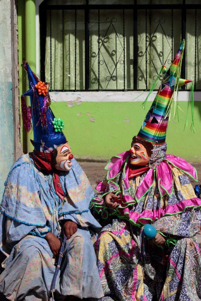 cultura-mexicana-mexico-defender-proteger-politica-globalizacion