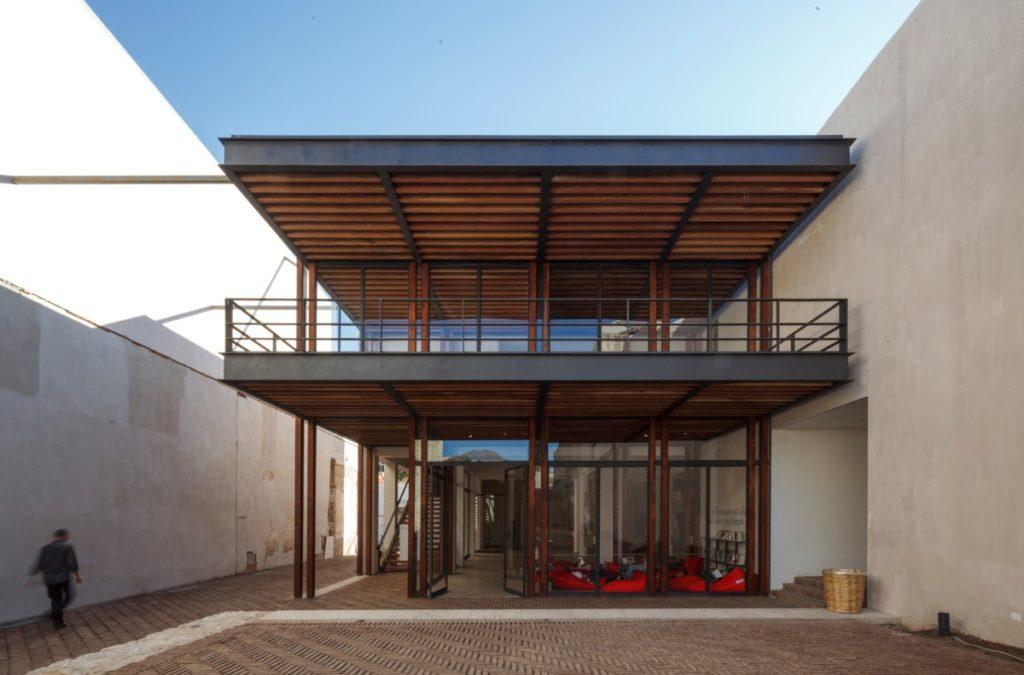 arquitectas-mexicanas-premios-reconocimientos-tatiana-bilbao-gabriela-carrillo