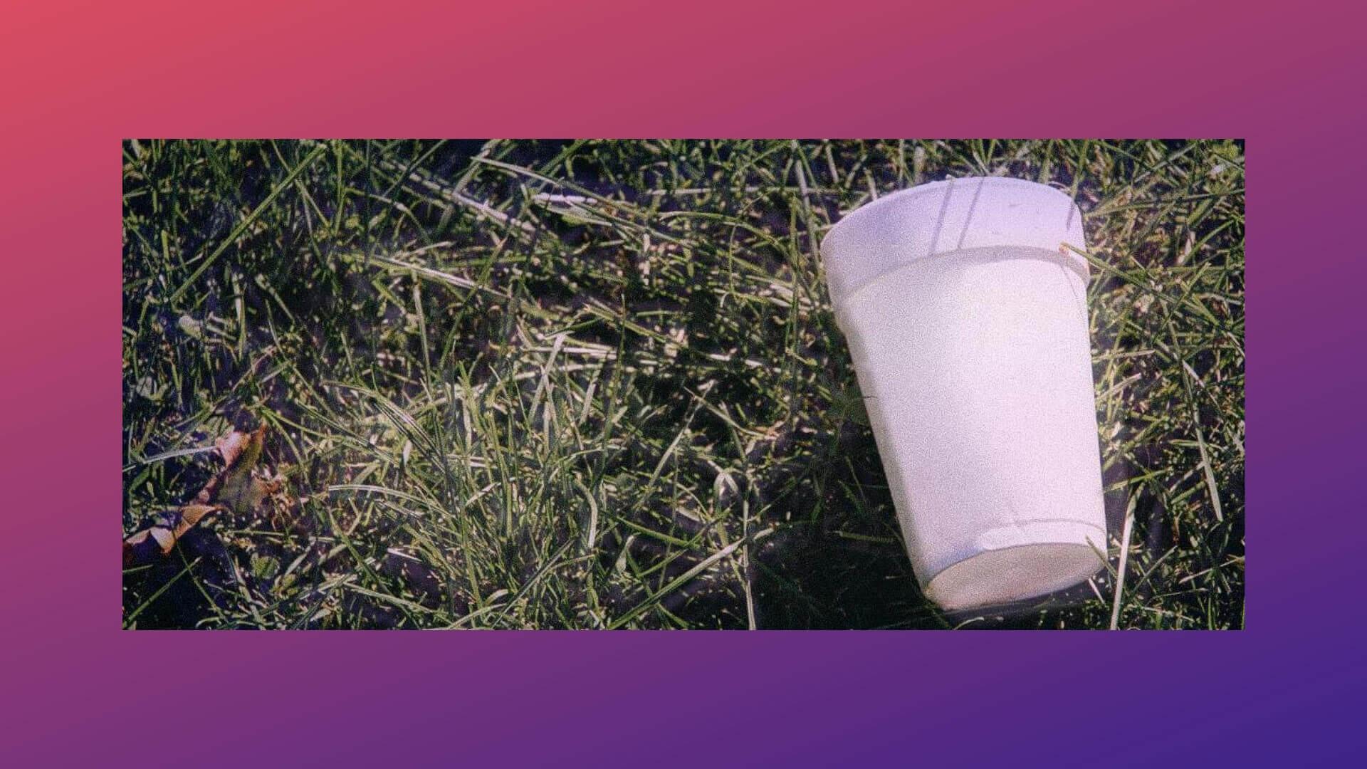 mexico-medidas-politicas-ambientales-basura-plastico-unicel