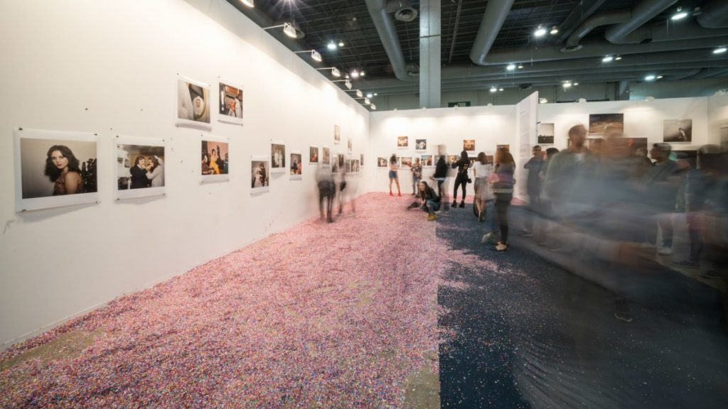 semana-del-arte-mexico-2019-programa-ferias-boletos-artistas-zona-maco