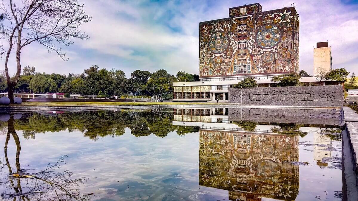 unam-mexico-mejores-universidades-mundo-programas-estudio-destacados
