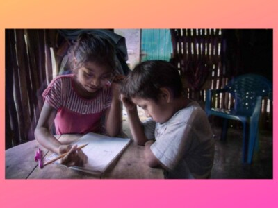 matematicas-mayas-escuelas-indigenas-yucatan