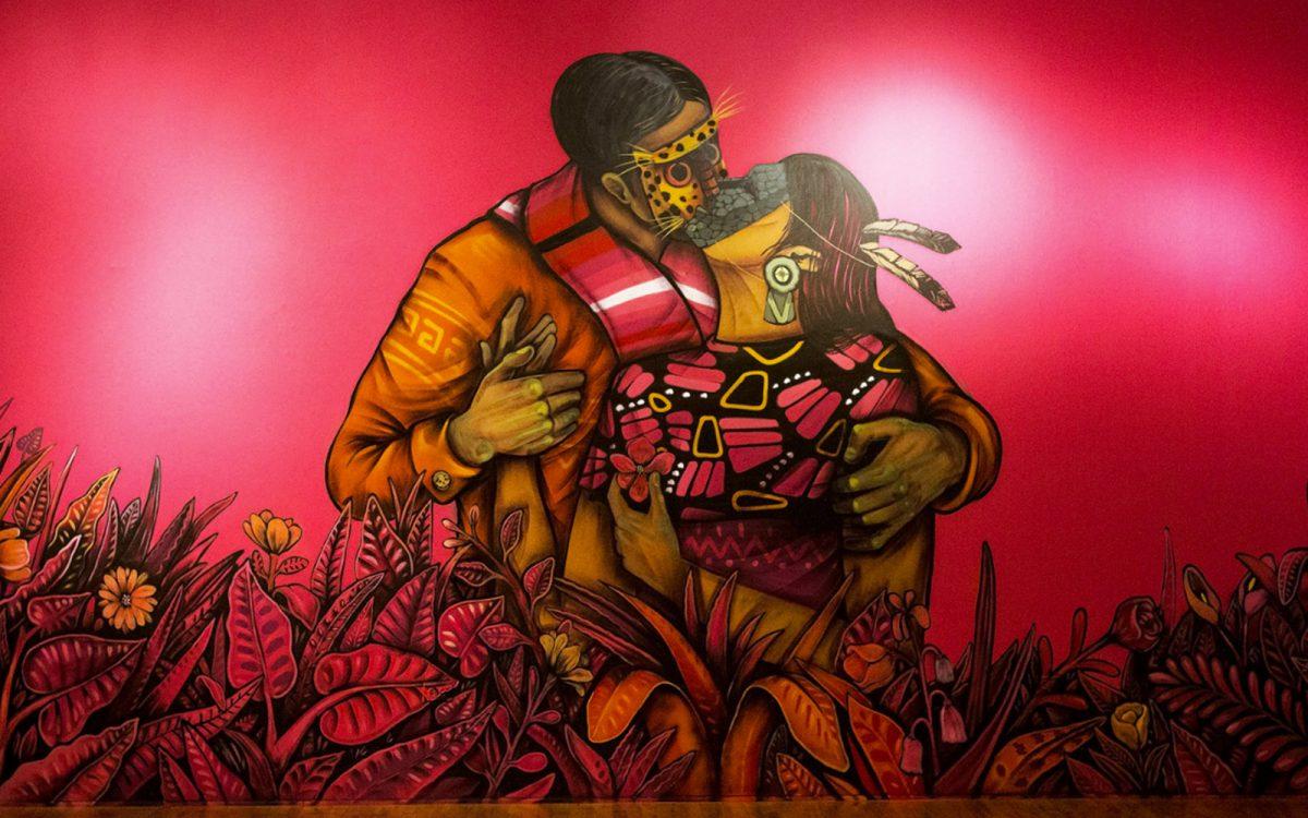formas-decir-te-amo-quiero-frases-romanticas-lenguas-indigenas-mexicanas