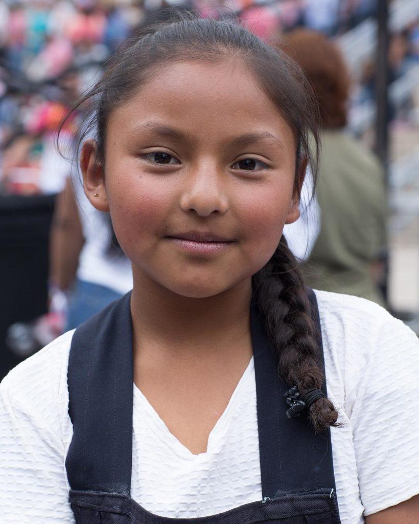 mexico-paises-mas-felices-del-mundo-felicidad-indice