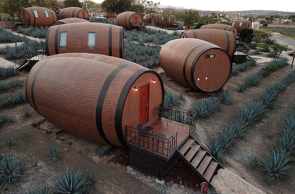 hoteles-mexicanos-mexico-raros-extravagantes-extranos