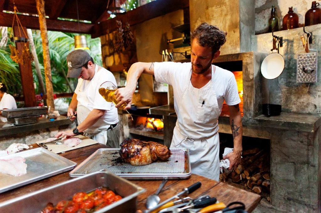 mexico-restaurantes-mexicanos-mejores-sustentables-ecologicos-organicos-veganos-vegetarianos