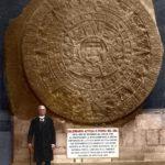fotografias-historicas-mexico-revolucion-retratos-politicos-restauradas