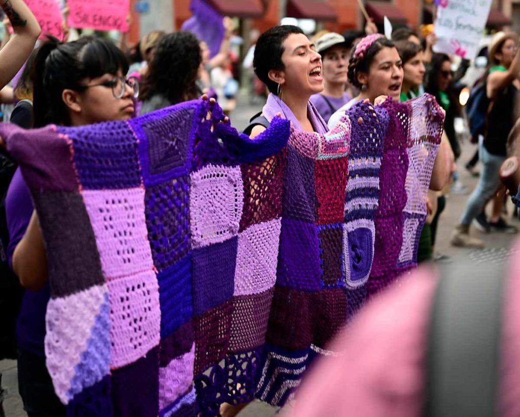 mexico-feminismo-mujeres-violencia-genero-dia-naranja