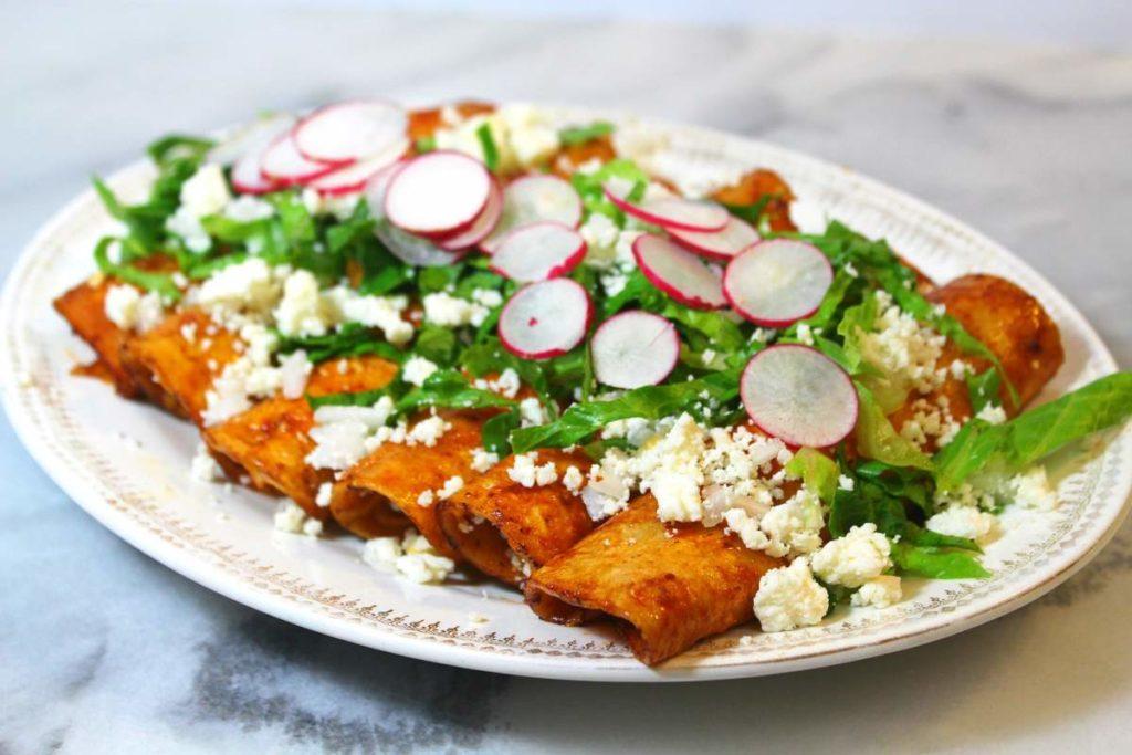 mejores-platillos-comidas-mexicanas-recetas-tasteatlas