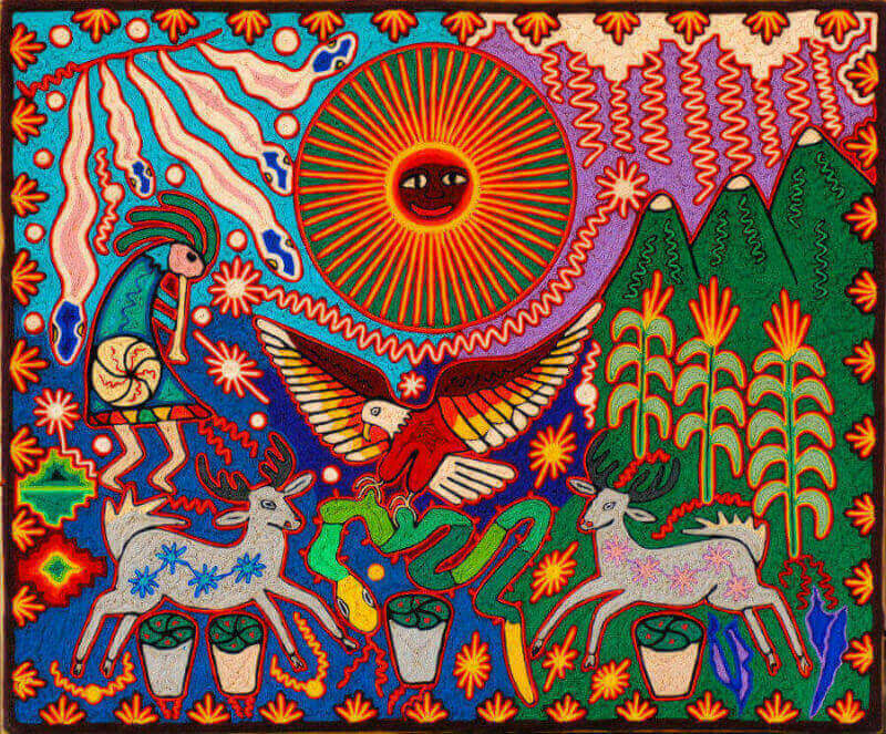 textiles-mexicanos-indigenas-tipos-simbolos-infografia