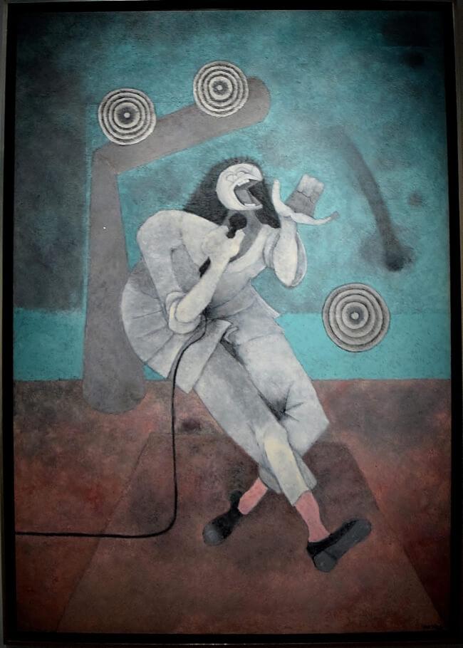 rufino-tamayo-michael-jackson-pintura-retrato-historia