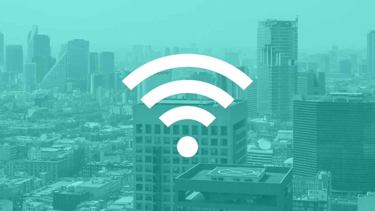 donde-hay-wifi-internet-gratis-cdmx-red-abierta