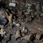 chichen-itza-descubrimiento-ofrendas-tlaloc-mayas-mexicas-tesoros