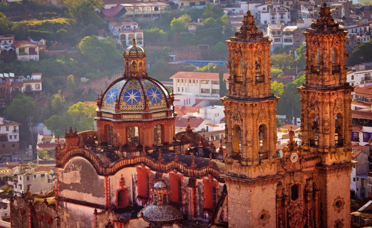 mejores-destinos-mexico-viajes-turismo-donde-ir