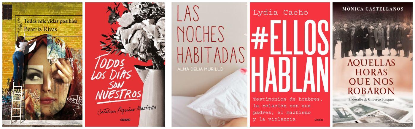escritoras-mexicanas-contemporaneas-libros-novelas