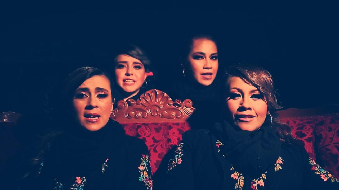 bohemian-rhapsody-cover-version-mariachi-innovacion-mexicana