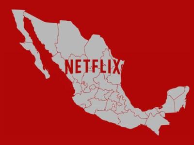 Netflix-mexico-series-peliculas
