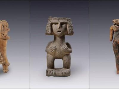 sexualidad-prehispanica-mexico-mexicana-desnudos-maya-mexica