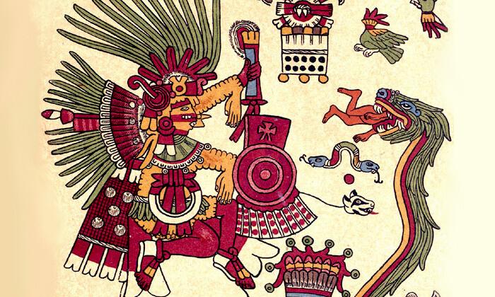 significado-rituales-equinoccio-primavera-piramides-mexico-mexicanas-mayas-mexicas