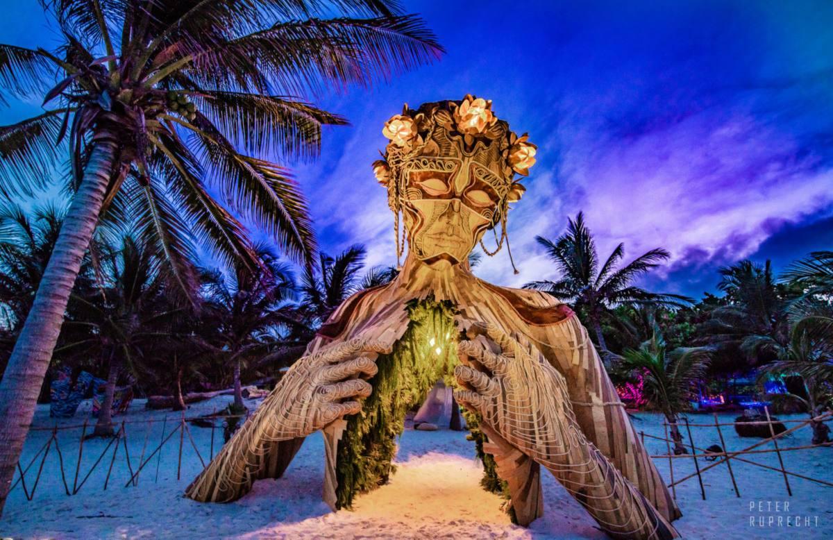 tulum-mexico-festival-festivales-arte-musica-cultura-conciertos
