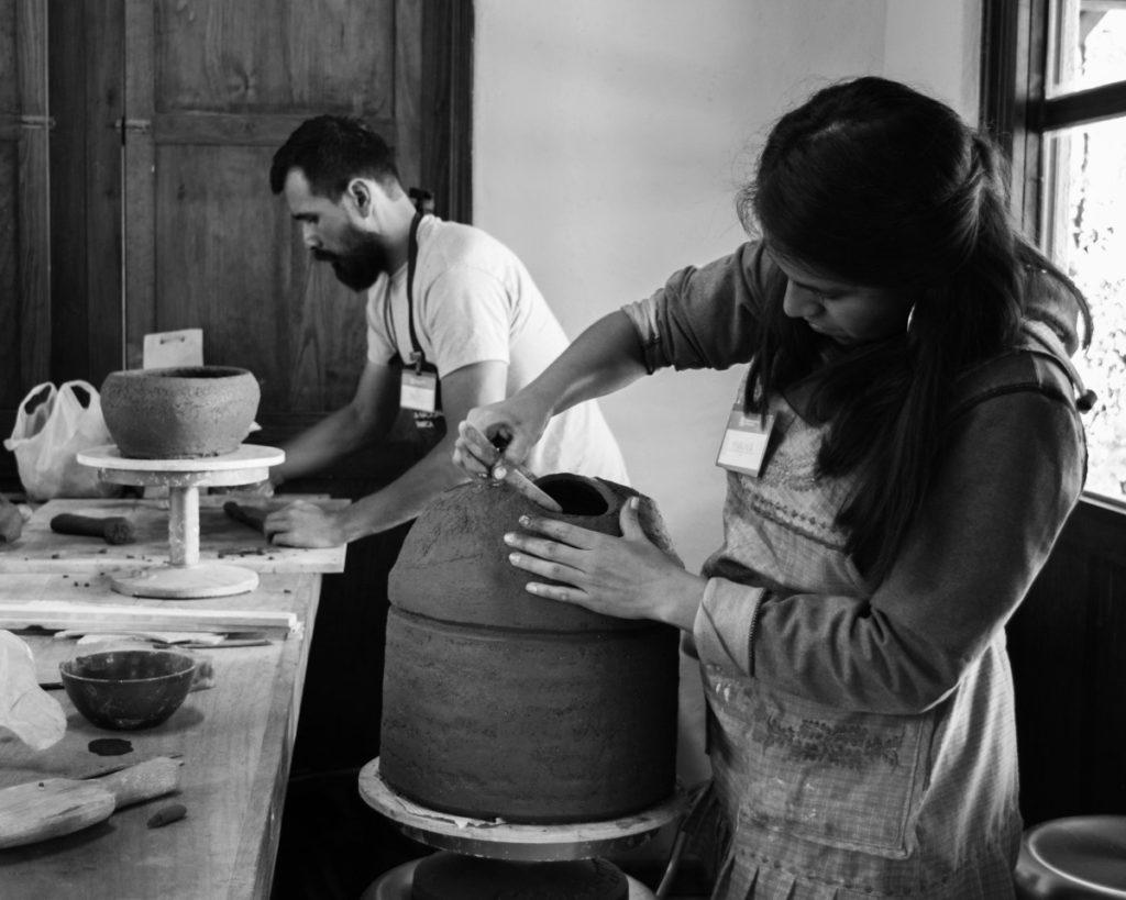 ceramica-mexico-mexicana-escuela-talleres-arte-artesania