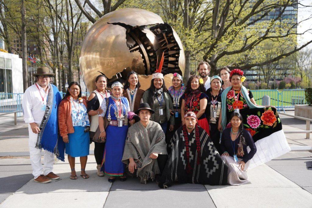 pueblos-indigenas-mexico-foro-permanente-naciones-unidas-onu