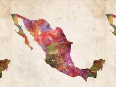 mexico-indices-paz-violencia-estadisticas-educacion-soluciones