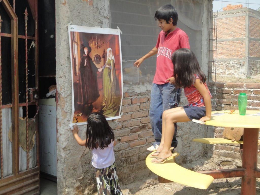 mexico-maestros-mexicanos-pedagogia-educacion-paz
