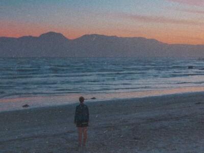 destinos tranquilos, viajeros introvertidos, destinos turisticos