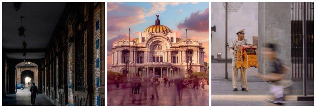 destinos-mexico-mejores-viajeros-introvertidos