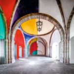 mexico-arquitectura-mexicana-fotografia-espacios-culturales