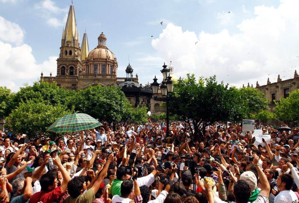 records-mundiales-guinness-mexico-mexicanos-mas-extranos-raros-chistosos
