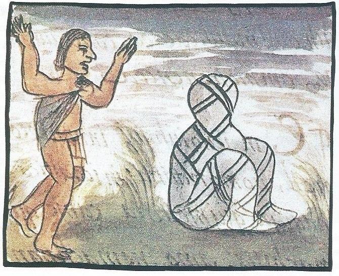 fantasmas-prehispanicas-mexico-codice
