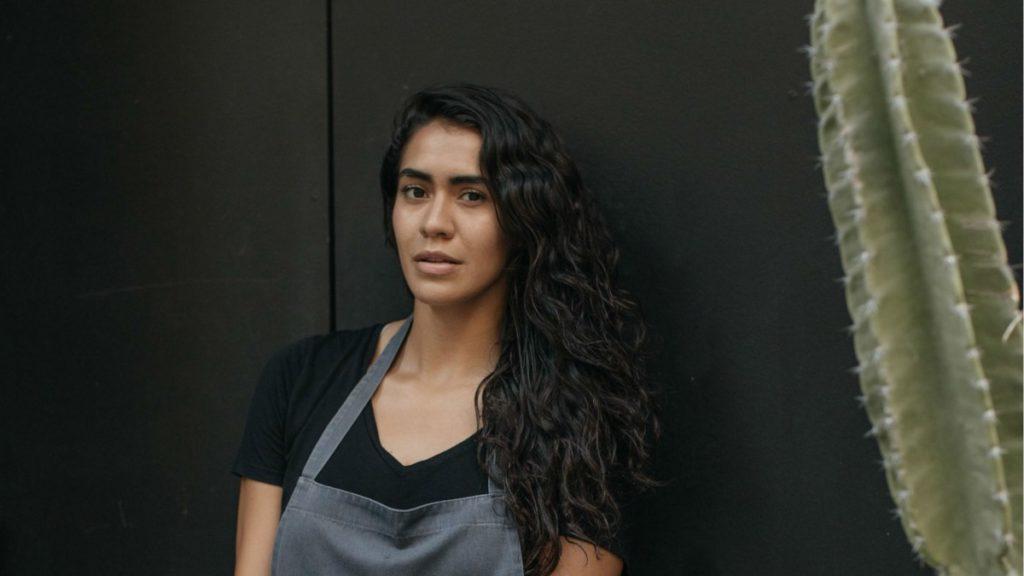 daniela-soto-innes-mejor-chef-mundo-mexicana-mujer-cosme-olvera