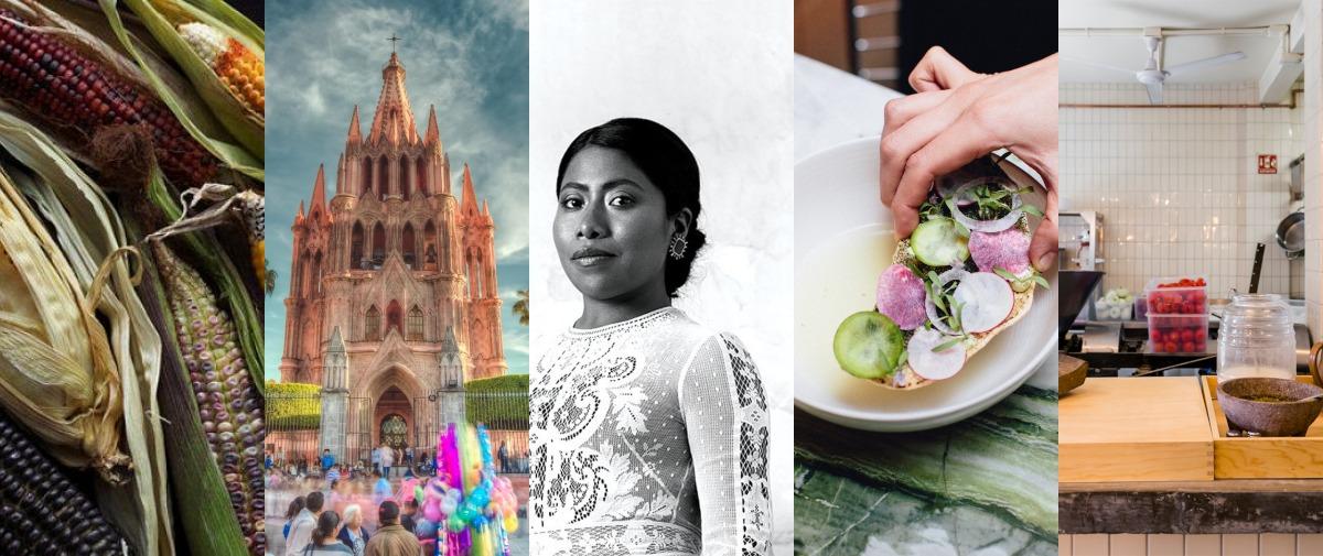 mexico-moda-mundo-destinos-gastronomia-identidad-cultura