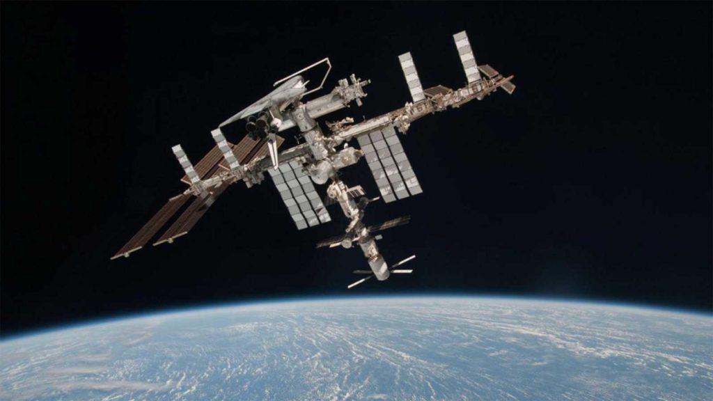 estudiantes-mexicanos-envian-experimentos-espacio-nasa-cohete-antares