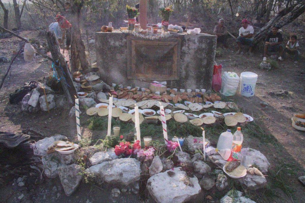 rituales-mexicanos-clima-lluvias-peticion-indigenas
